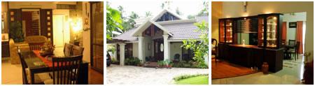 RNRA7 Sangeetha Kaikulangara North Kollam 691012 TRA 21 Reshmi Kumarapuram Medical College PO Trivandrum 695011